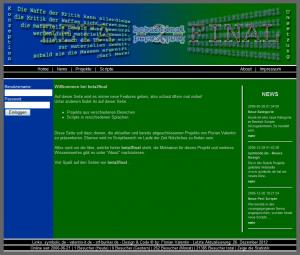 Screen beta2final vor 2013